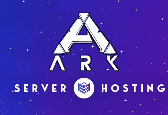 Review About Ark Server Hosting