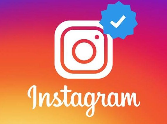 Tips to Buy Instagram Followers