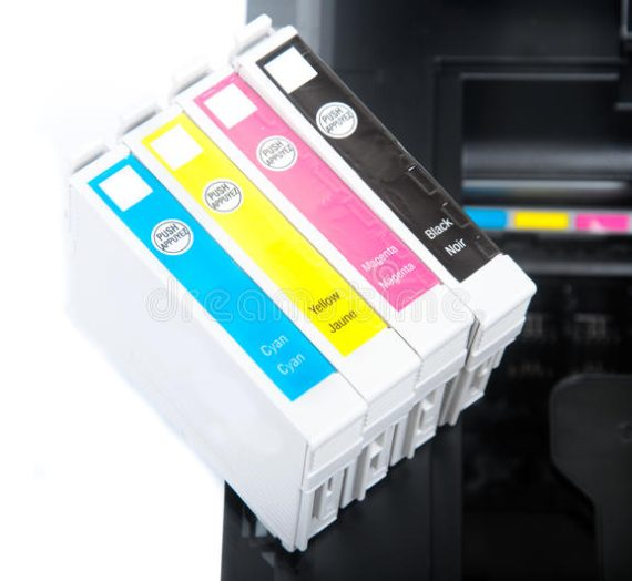 Tips About Printers – What to Consider Before Buying a Printer