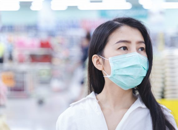 Buy Medical Masks – Factors to Consider When Buying Medical Masks