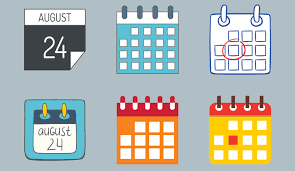 Customer Appointment Scheduling: Why It's Important to Manage Your Meetings Online