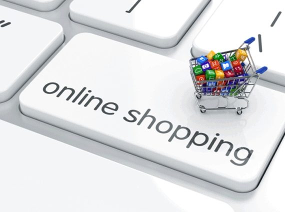 Learn About Online Pharmacy