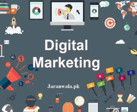 Tips About Digital Marketing Agency