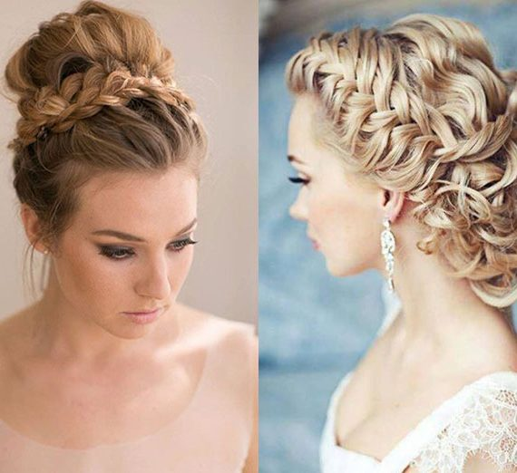 Find Great Tips For Learn Hairstyle Buns In Online