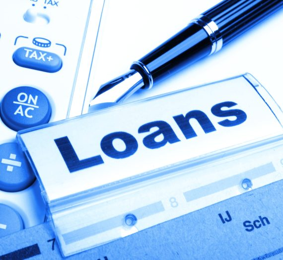 To Find The Best Online Payday Loans
