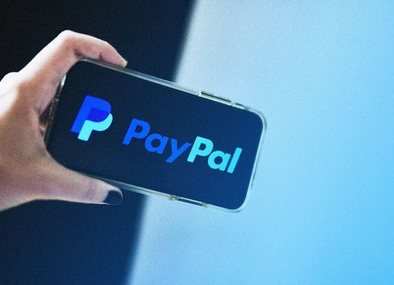 The Many Uses of PayPal in Business