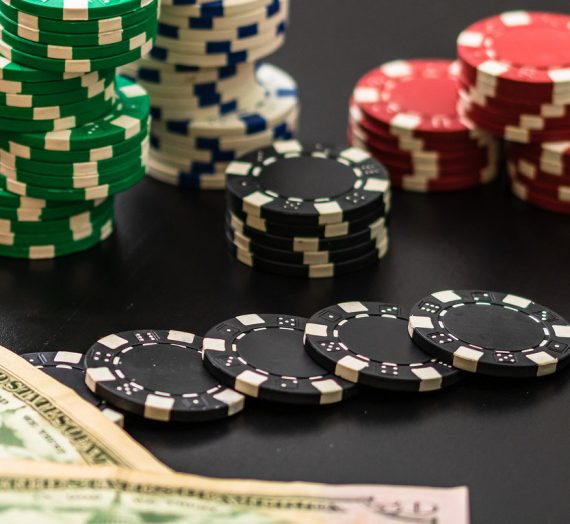 Tips to Learn a Good Online Betting Game